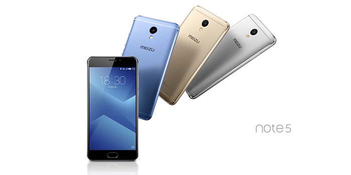 meizu-m5-note-caracteristicas