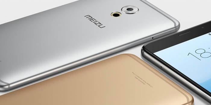 meizu-pro-6-lanzamiento