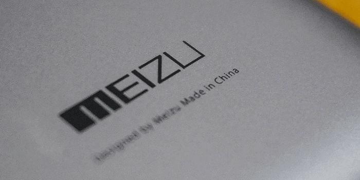 Meizu Pro 7 Helio X30