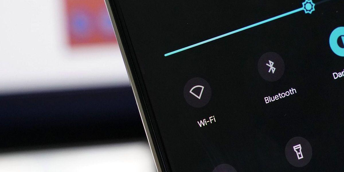 Mejora la calidad de tu WiFi en Android