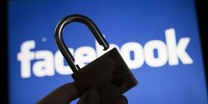 Mejorar privacidad Facebook