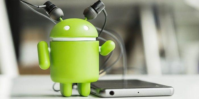Mejorar sonido de auriculares Bluetooth en Android
