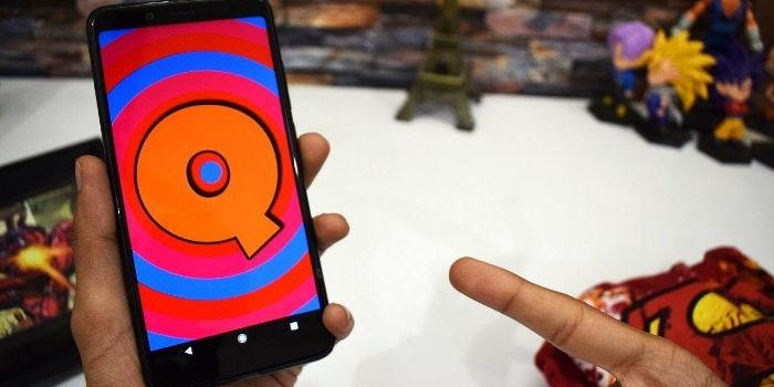 Mejoras que esperamos ver en el nuevo Android Q