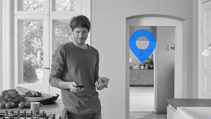 Mejoras que llegan con el Bluetooth 5 1