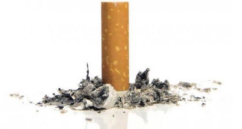 Mejores Apps para dejar de fumar