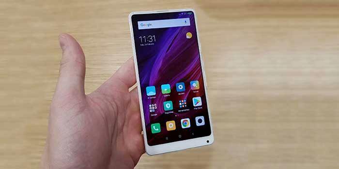 Mejores Xiaomi