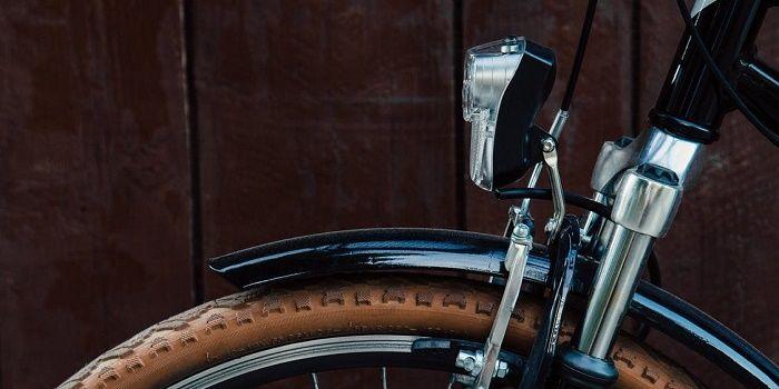 Mejores accesorios para bicicleta