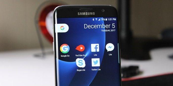 Mejores aplicaciones Lite para Android