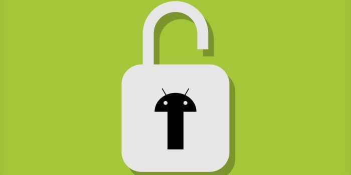 Mejores aplicaciones de seguridad para Android en este 2019