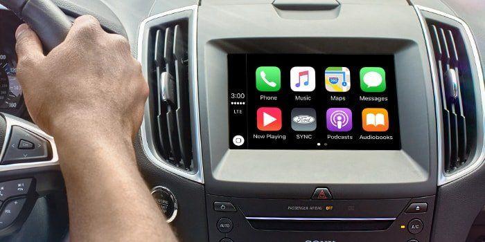 Mejores aplicaciones Android para el coche