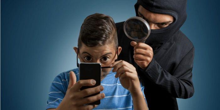 Mejores aplicaciones para vigilar WhatsApp de niños