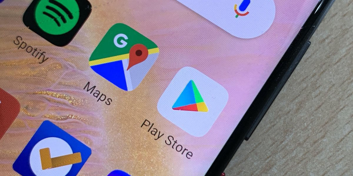 Mejores apps android septiembre 4 2019