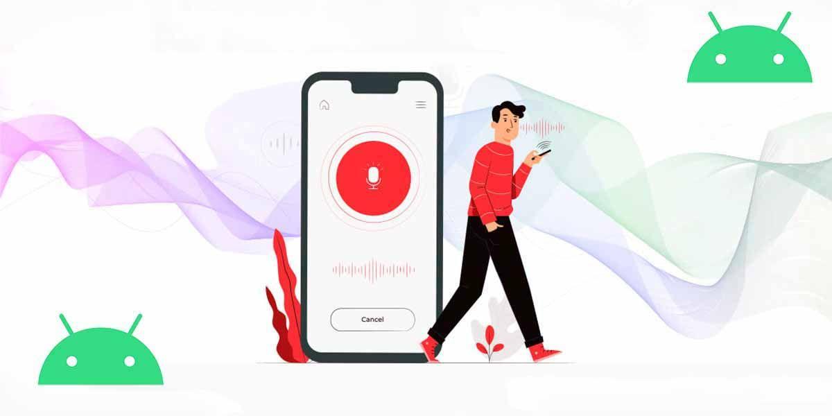 Mejores apps con modulador de voz para llamadas