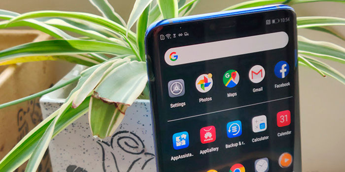 Mejores apps de la semana marzo 2 Android 2019