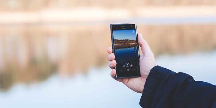 mejores-apps-editar-fotos