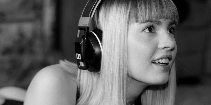 Mejores apps para escuchar música offline en Android