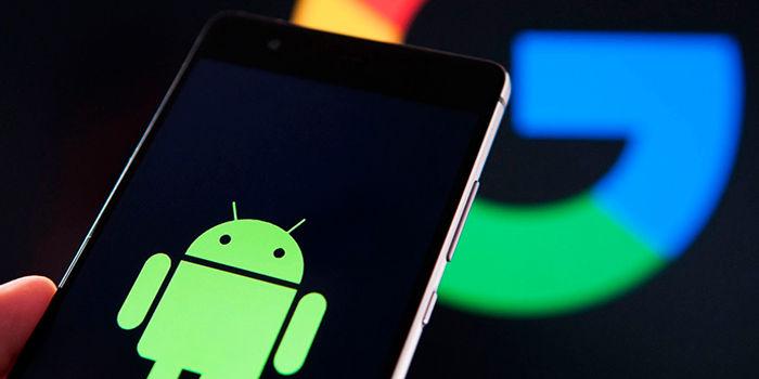 Mejores apps semana junio android