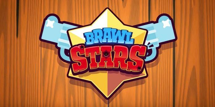 Mejores consejos para ganar en Brawl Stars