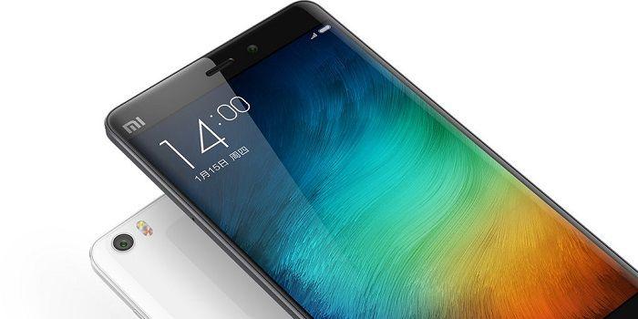 Los mejores dispositivos Xiaomi