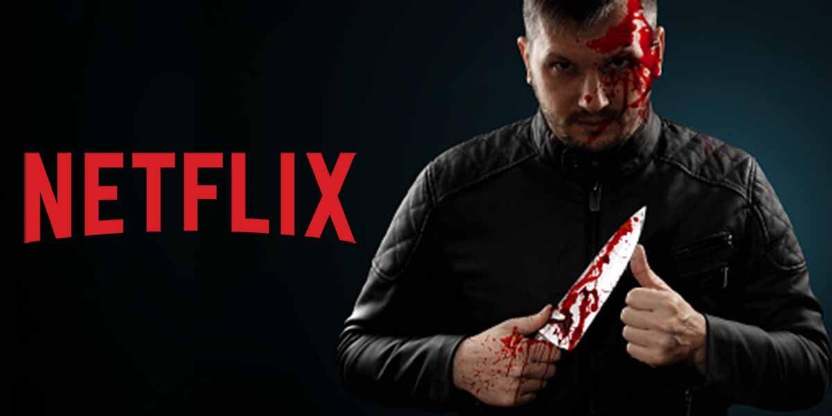 Mejores documentales de crimen en Netflix