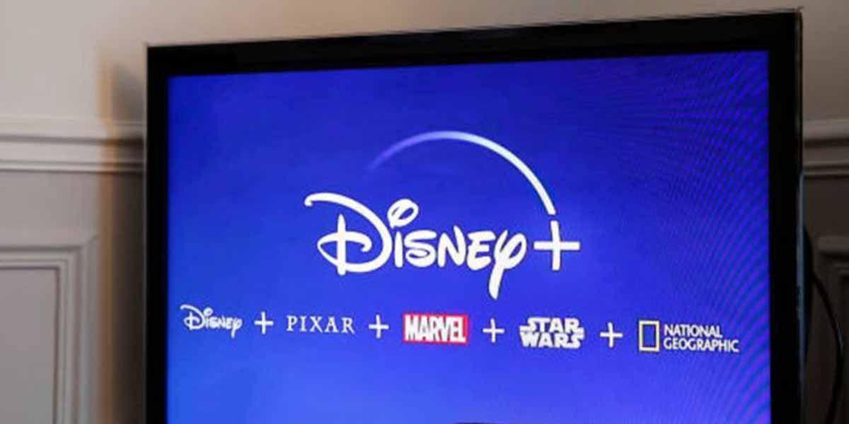 mejores documentales que puedes ver en Disney Plus