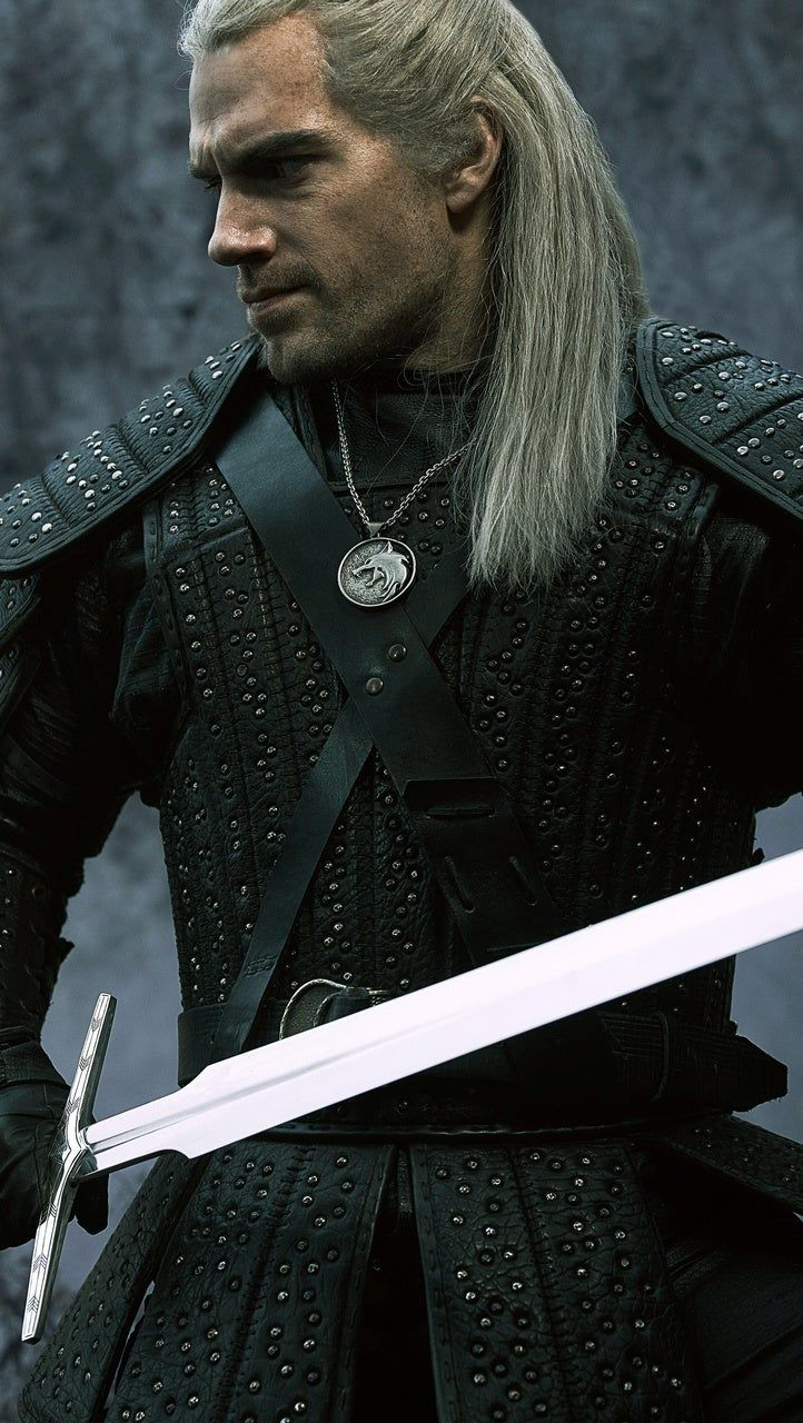 Mejores fondos de monitor The Witcher 5