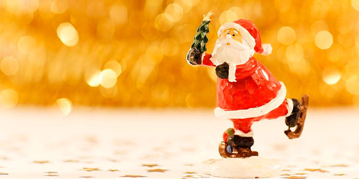 Frases Navidad Wasap.10 Frases De Whatsapp Con Las Que Puedes Felicitar La Navidad