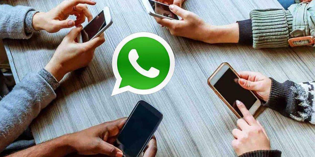 Mejores frases para enviar el Dia de los Inocentes WhatsApp