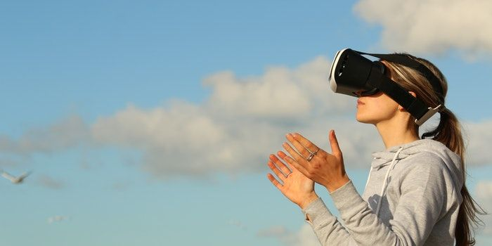 Mejores gafas realidad virtual a