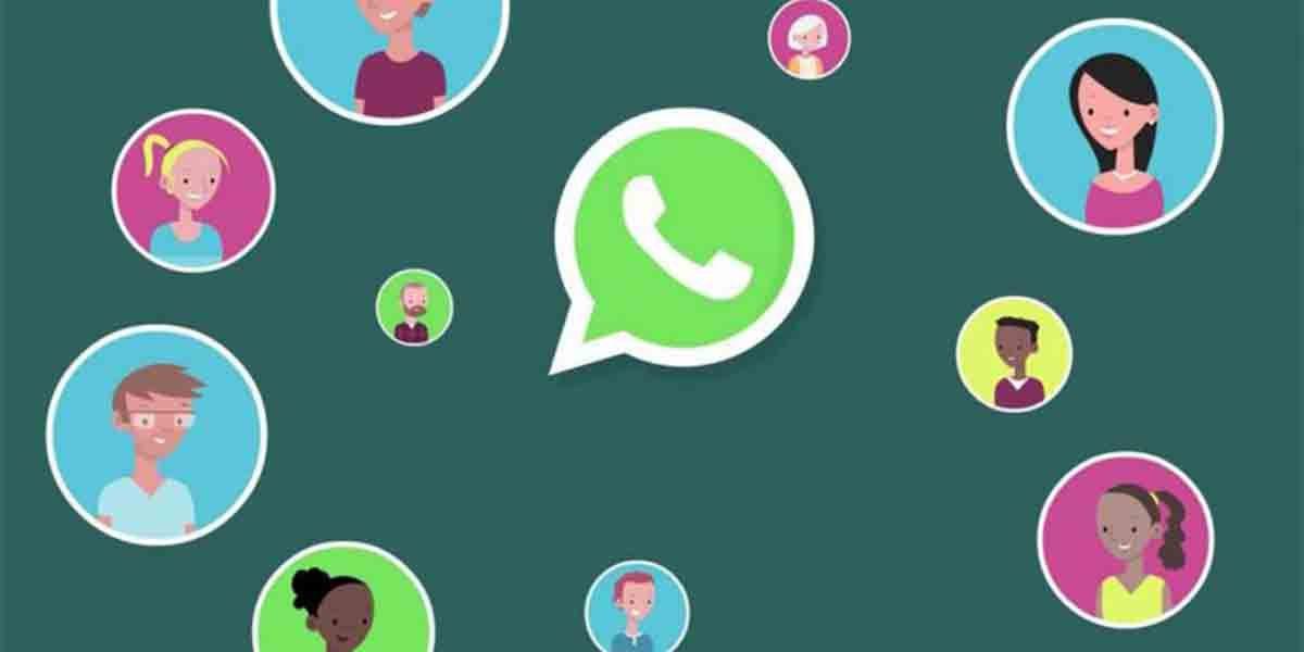 Mejores juegos WhatsApp
