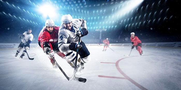 Mejores juegos de hockey para Android