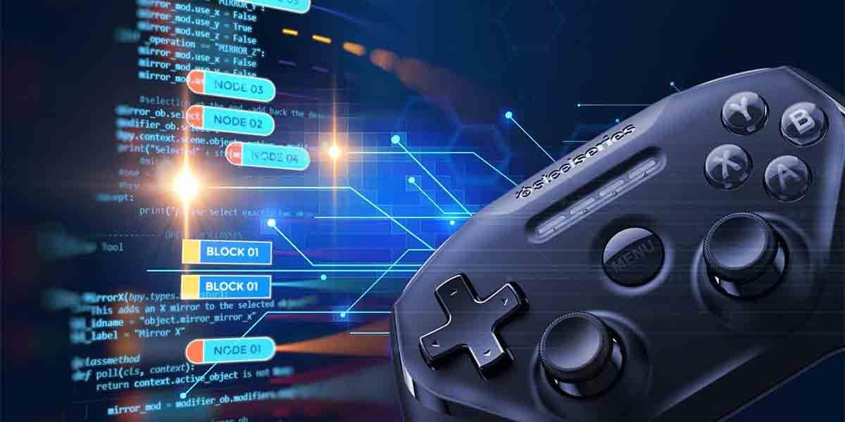 Mejores juegos ganar criptomonedas