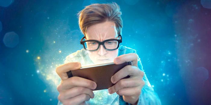 Mejores juegos sin internet Android 2018