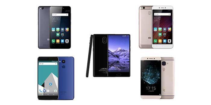 Descargar el juego de oliver y benji para android for Sofas baratos menos 100 euros