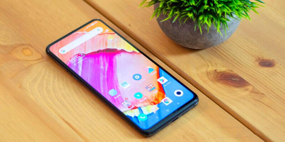 Mejores ofertas Xiaomi