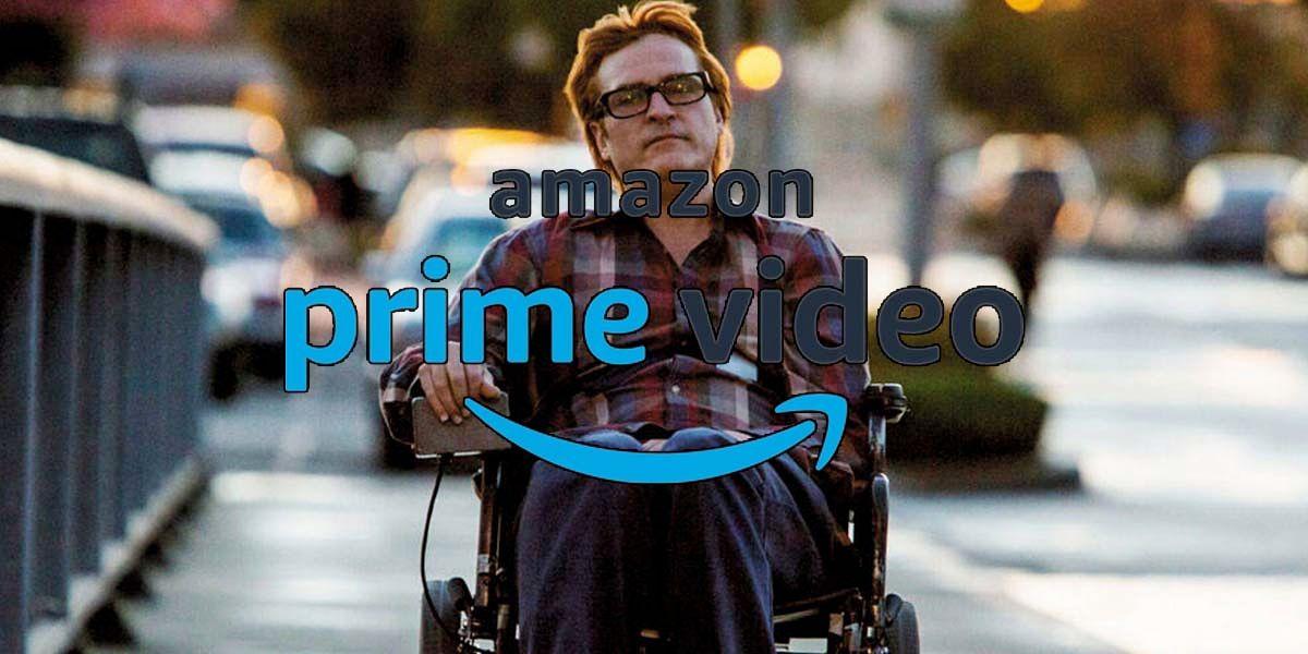 Mejores películas Prime Video Amazon