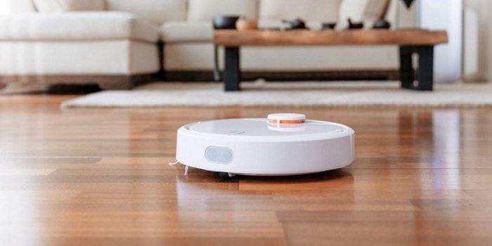 Los 5 mejores productos xiaomi para el hogar con descuento incluido - Los mejores ambientadores para el hogar ...