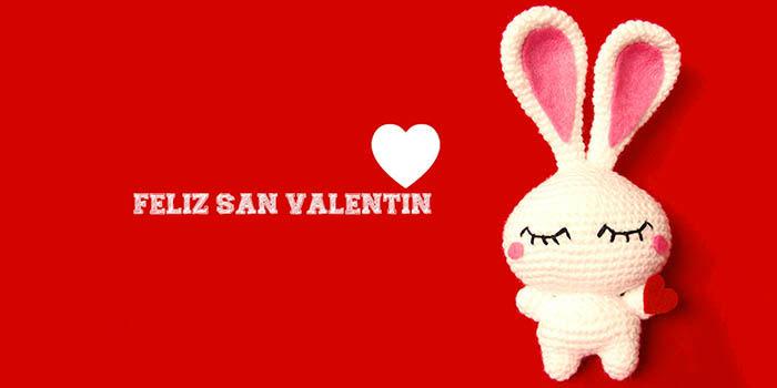Mejores regalos San Valentin