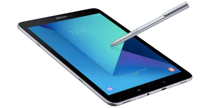Mejores tablets para jugar de 2018