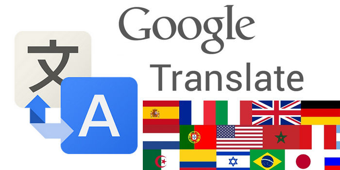 Mejores traductores para Android