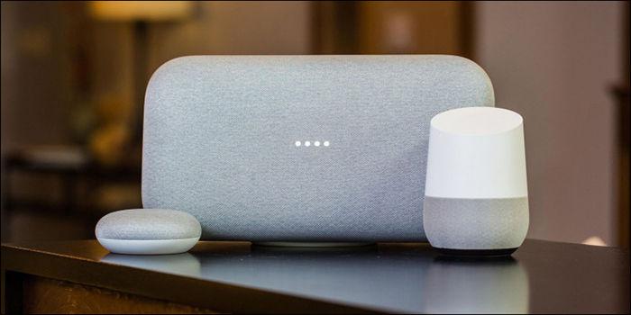Mejores trucos para Google Home