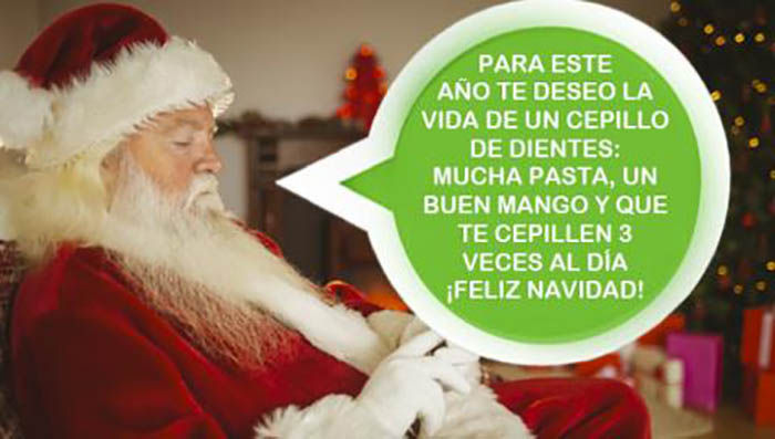 Memes para Navidad 2019 - 2