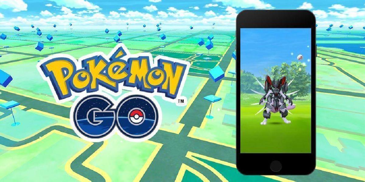 Pokémon GO: todos los detalles que trae el evento Pokémon Day