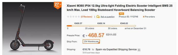mi-scooter-electric-menos-500-euros