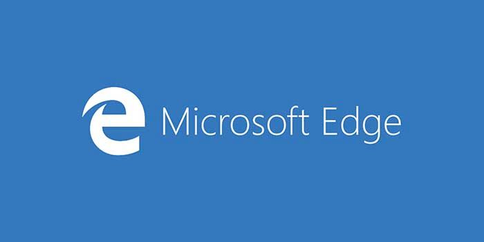 Microsoft Edge para moviles