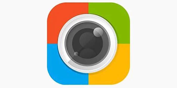 microsoft-selfie-app