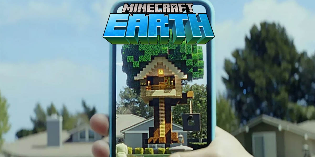 Minecraft Earth rubíes gratis