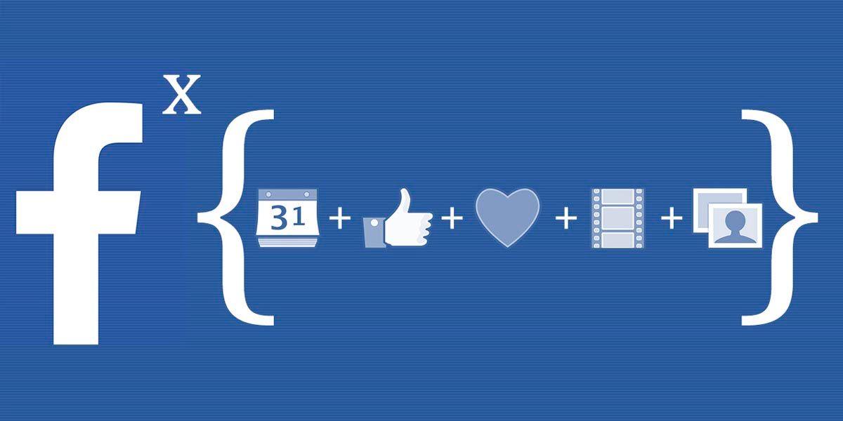 Mod Facebook para Android
