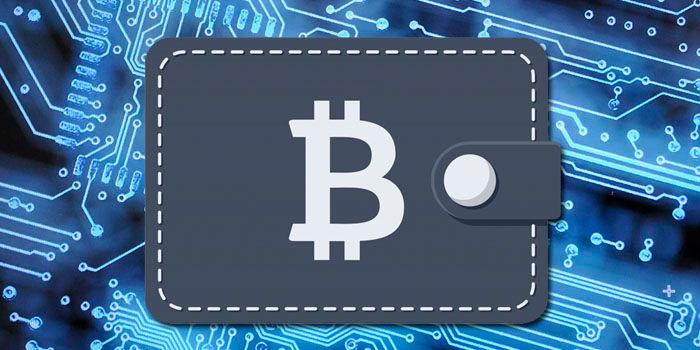 Monederos Bitcoin para Android