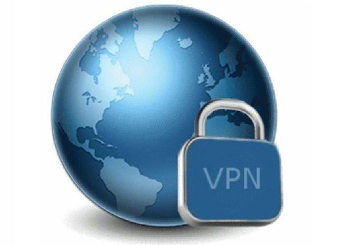 Motivos para usar una VPN en Android